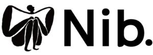 Nib Logo 2